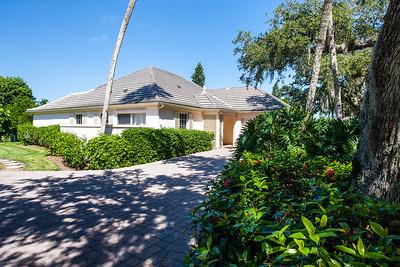 464 Sabal Palm Lane - Johns island -118