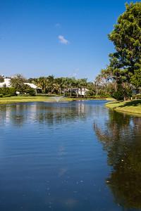 464 Sabal Palm Lane - Johns island -30
