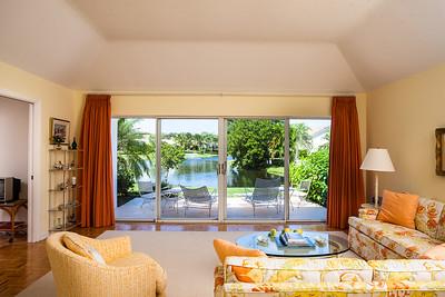 464 Sabal Palm Lane - Johns island -33-Edit