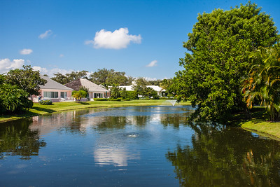 464 Sabal Palm Lane - Johns island -21