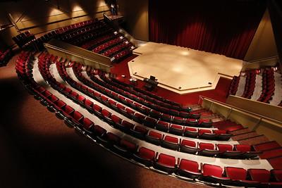theatre_lawrence_tour