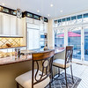Living-Dining-Kitchen-12