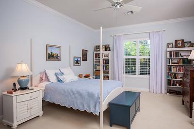 4675 St Elizabeth Terrace - Oak Harbour-102