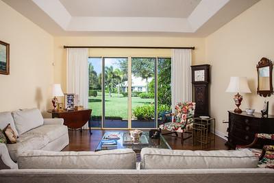 4675 St Elizabeth Terrace - Oak Harbour-10-Edit