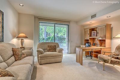46785 Mtn Cove MLS-43