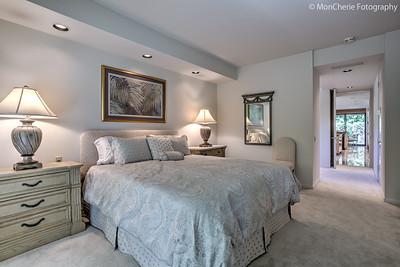 46785 Mtn Cove MLS-37