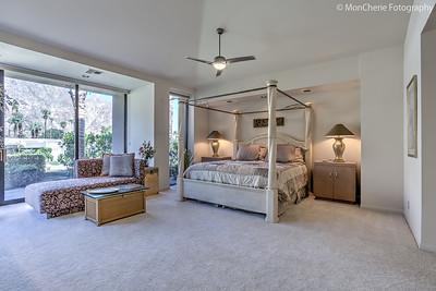 46785 Mtn Cove MLS-26