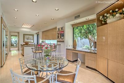 46785 Mtn Cove MLS-16