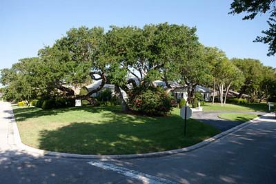 4691 Pebble Bay Circle April 21, 2011 LR-2