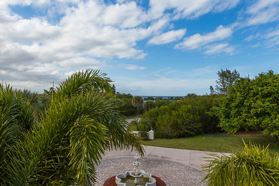 470 Lakeview Drive - Melbourne Beach-559