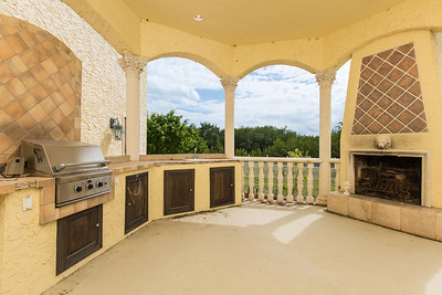 470 Lakeview Drive - Melbourne Beach-355