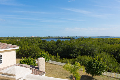 470 Lakeview Drive - Melbourne Beach-507