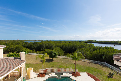 470 Lakeview Drive - Melbourne Beach-505