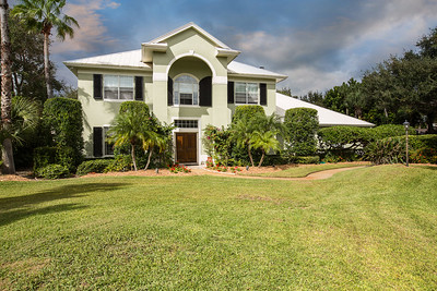 4746 Pebble Bay Circle-418