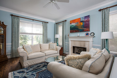 4746 Pebble Bay Circle-496-Edit