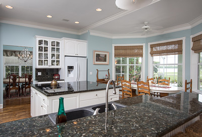4746 Pebble Bay Circle-602-Edit