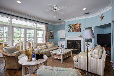 4746 Pebble Bay Circle-646-Edit