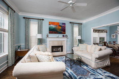 4746 Pebble Bay Circle-469-Edit