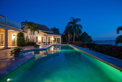 475 Coconut Palm Road - JI - Twilights-246_7_8- PM