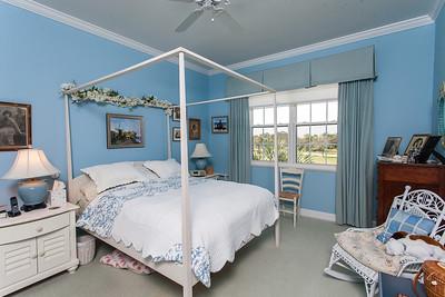 4775 S Harbor Dr -Camden House #308 -66