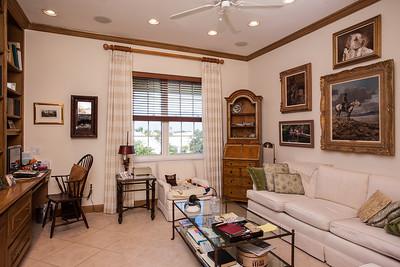 4775 S Harbor Dr -Camden House #308 -105-Edit