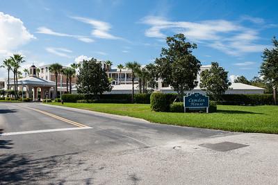 4775 S Harbor Dr -Camden House #308 -121