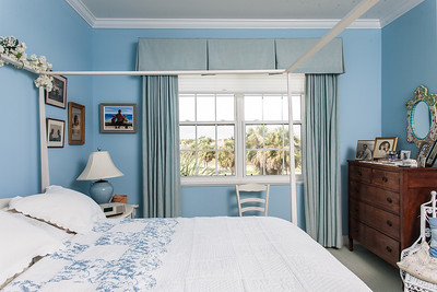 4775 S Harbor Dr -Camden House #308 -68