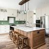 Kitchen-Sandy Ridge-2