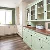 Kitchen-Sandy Ridge-13