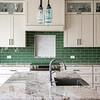 Kitchen-Sandy Ridge-20