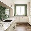 Kitchen-Sandy Ridge-15
