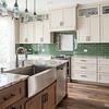 Kitchen-Sandy Ridge-11