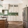 Kitchen-Sandy Ridge-10