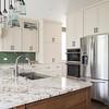 Kitchen-Sandy Ridge-3