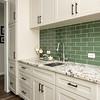 Kitchen-Sandy Ridge-16