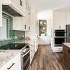 Kitchen-Sandy Ridge-7
