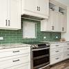 Kitchen-Sandy Ridge-6