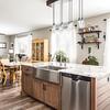Kitchen-Sandy Ridge-9