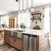 Kitchen-Sandy Ridge-8