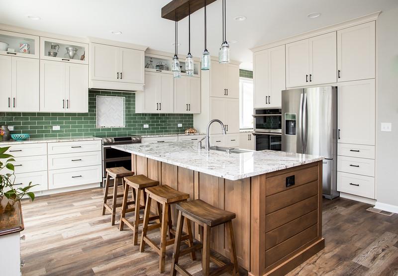 Kitchen-Sandy Ridge-1
