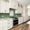 Kitchen-Sandy Ridge-5