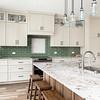 Kitchen-Sandy Ridge-4