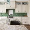 Kitchen-Sandy Ridge-19