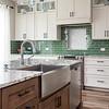 Kitchen-Sandy Ridge-12