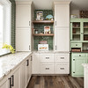 Kitchen-Sandy Ridge-17
