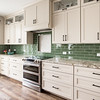 Kitchen-Sandy Ridge-18