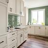 Kitchen-Sandy Ridge-14