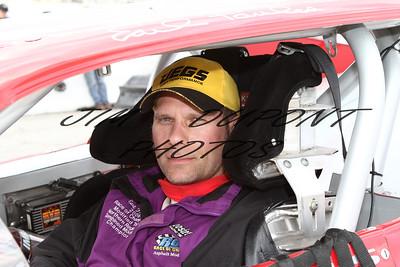 47th Annual World Series of Asphalt Stock Car Racing New Smyrna Speedway 2013