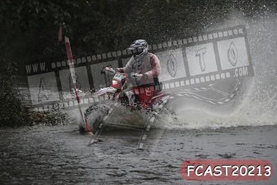 FCAST20213