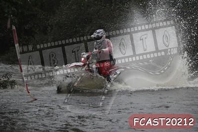 FCAST20212